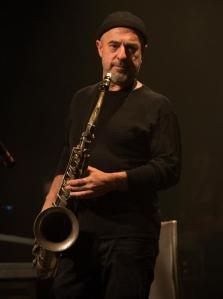 damian nisenson au tenor octobre 2012