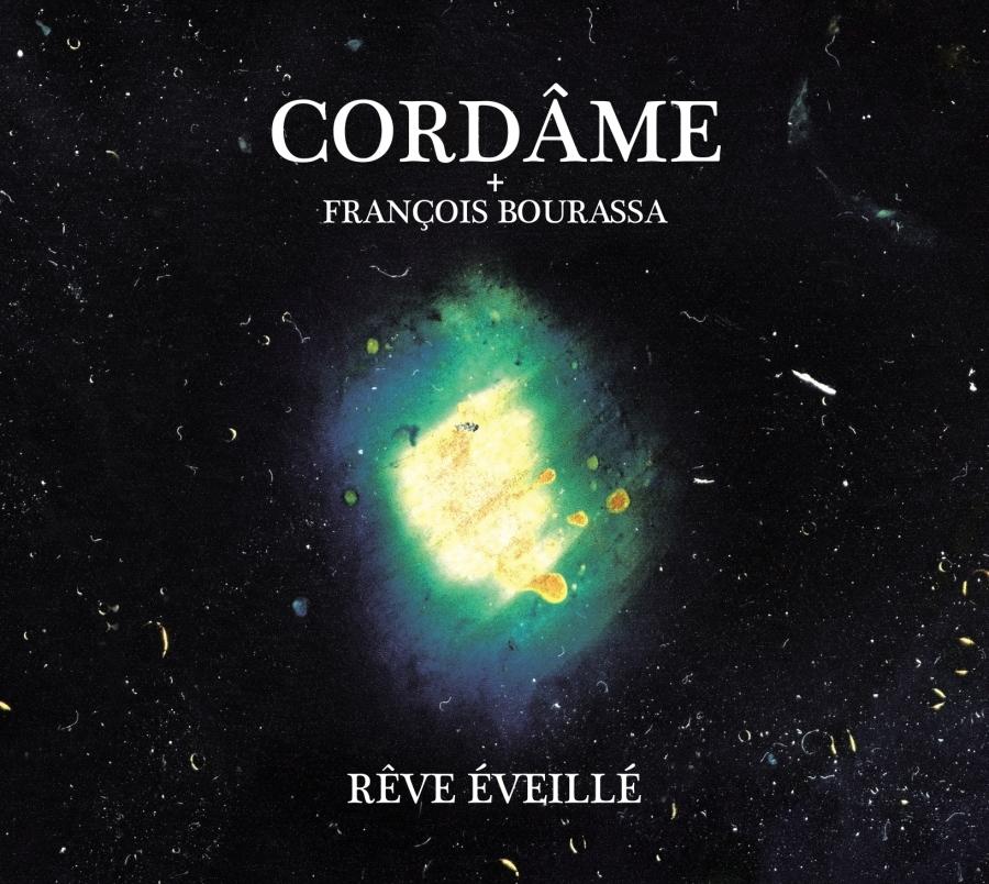 COVER_REVE_EVEILLE_r.jpg