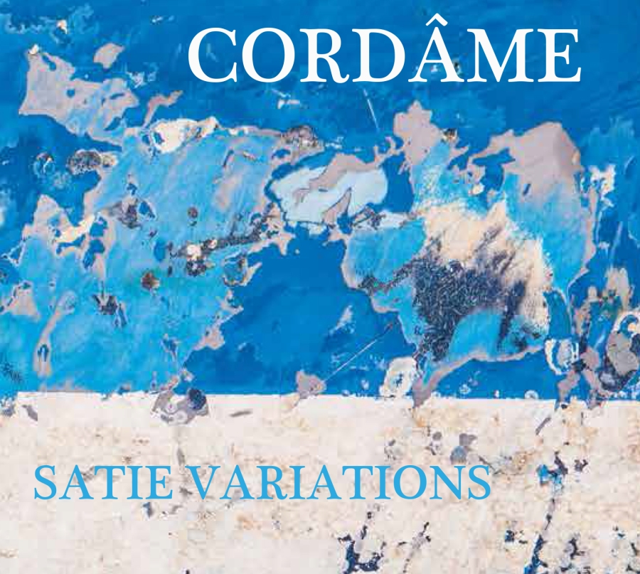 Cover_Satie_variations